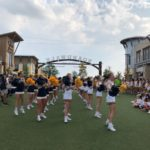 Cy-Ranch Boardwalk Bash 9