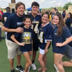 Cy-Ranch Boardwalk Bash 7