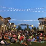 Towne Lake Boardwalk Hosted Moana on the Green 4