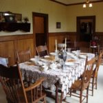 The Juergen House – A Peek into Cypress' Rich History 9