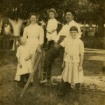 The Juergen House – A Peek into Cypress' Rich History 4