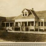 The Juergen House – A Peek into Cypress' Rich History 12