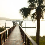Discover the Ultimate Family Vacation at Palmetto Bluff 12