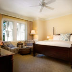 Discover the Ultimate Family Vacation at Palmetto Bluff 15