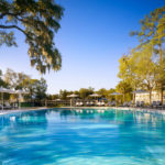 Discover the Ultimate Family Vacation at Palmetto Bluff 14