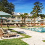 Discover the Ultimate Family Vacation at Palmetto Bluff 7