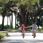 Discover the Ultimate Family Vacation at Palmetto Bluff 11