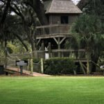 Discover the Ultimate Family Vacation at Palmetto Bluff 5