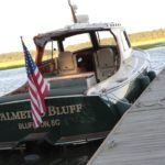 Discover the Ultimate Family Vacation at Palmetto Bluff 20
