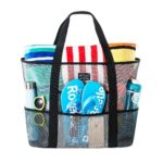 Beach Bag Essentials 2