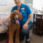 Meet Local Therapy Animals 3