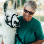 Meet Local Therapy Animals 39