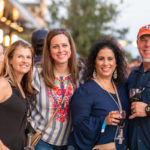 Bridgeland's Vino in the Village 7