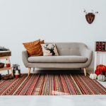 Cozy Up Your Home 9
