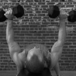 15-minute workout with Eric Pyne 2