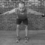 15-minute workout with Eric Pyne 3
