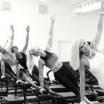 Trends to Try: 4 Fitness Classes to Kick Off Your New Year 1