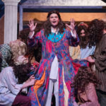 "Pace Academy Presents ""Joseph and the Amazing Technicolor Dreamcoat"" 1"