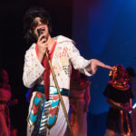 "Pace Academy Presents ""Joseph and the Amazing Technicolor Dreamcoat"""