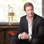 Joe Gransden, the King of Cool 2