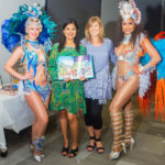 Beato Goes To Brazil Book Launch Party 5