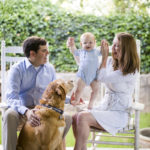 Unfiltered Tips for Your Family Holiday Photos 3