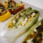 Post Workout Recipes 5