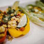 Post Workout Recipes