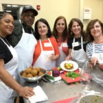 Cooking for a Cause 3