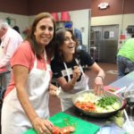 Cooking for a Cause 2