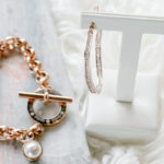 Love in Loveland Gift Guide 4