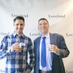 Loveland Lifestyle Launch Party 10