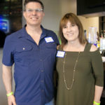 Loveland Lifestyle Launch Party 9