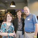 Loveland Lifestyle Launch Party 7