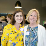 Loveland Lifestyle Launch Party 6