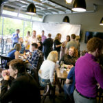 Loveland Lifestyle Launch Party 4