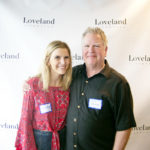 Loveland Lifestyle Launch Party 3