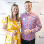 Loveland Lifestyle Launch Party 2