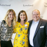 Loveland Lifestyle Launch Party 1