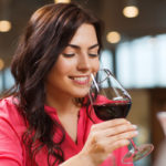 Red, Red Wine—Makes Your Smile Not-So-Fine 4
