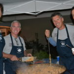 Ridgewood Cooks for a Cause 5