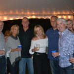 Ridgewood Cooks for a Cause 1