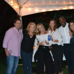 Ridgewood Cooks for a Cause