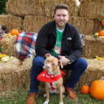 Fall Pet Festival at Ramapo-Bergen Animal Refuge 4