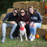 Fall Pet Festival at Ramapo-Bergen Animal Refuge 3
