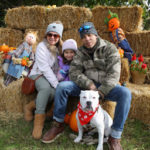 Fall Pet Festival at Ramapo-Bergen Animal Refuge 2
