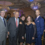 Quest Autism Foundation Event Held at The Rockleigh 1