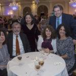 Quest Autism Foundation Event Held at The Rockleigh