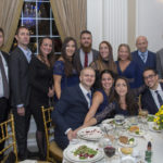 Quest Autism Foundation Event Held at The Rockleigh 2