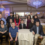 Quest Autism Foundation Event Held at The Rockleigh 3